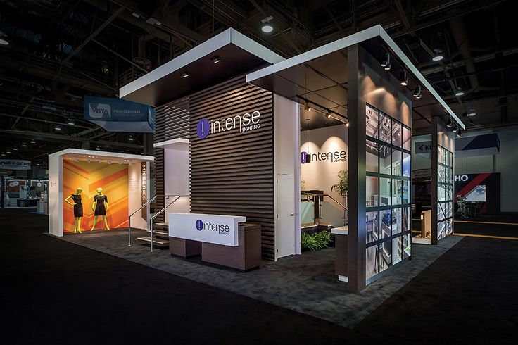 Exhibition Stand Awards : Best images about exhibition stand design on