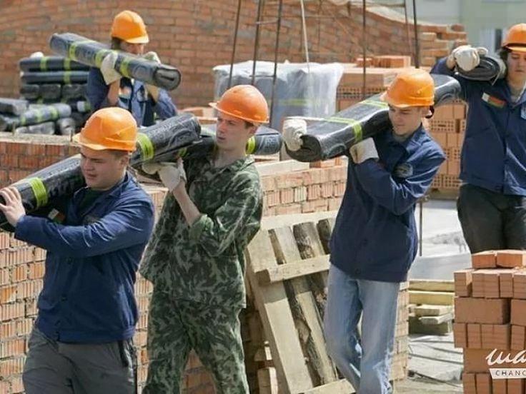 Услуги разнорабочих, демонтажные работы  Санкт-Петербург  Команда разнорабочих выполнит любые виды подсобных работ, любые погрузо-разгрузочные работы, демонтажные работы, окажет услуги по уборке и вывозу строительного мусора. А так же озеленительные работы. Все быстро, качественно и недорого.