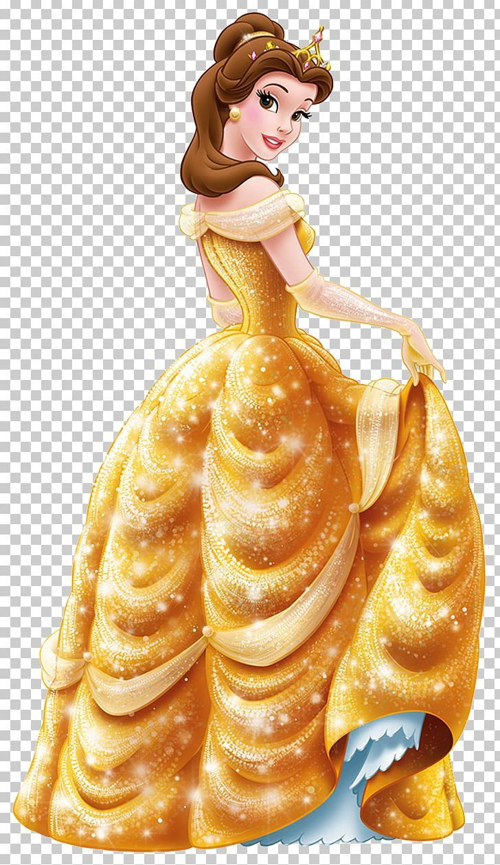 Belle Beauty And The Beast Maurice Disney S Beauty The Beast A Boardgame Adventure Png Belle Beauty And The Beast Disney Beauty And The Beast Belle Beauty