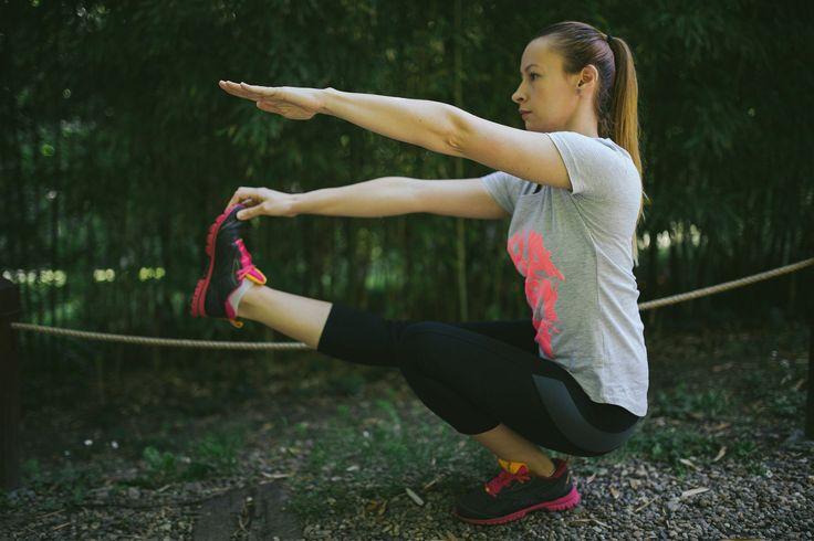 https://flic.kr/p/UoNaHb | Yoga | trinidalitism.com/2017/05/31/yoga-serie-garden/