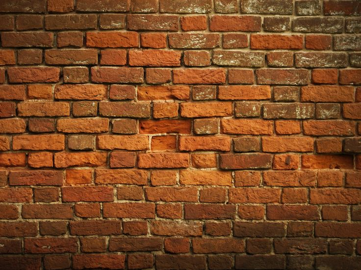 Brick Wall Textures1
