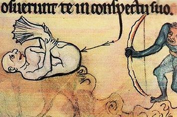 https://i2.wp.com/i.pinimg.com/736x/2b/da/42/2bda42d45ea0372269e71ca2d8965a12--medieval-manuscript-illuminated-manuscript.jpg?w=656&ssl=1