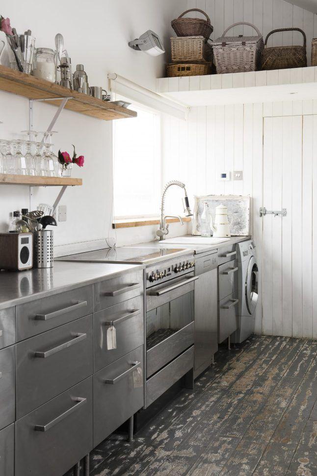 Erfreut Küchendesign 2014 Irland Ideen - Kicthen Dekorideen - nuier.com