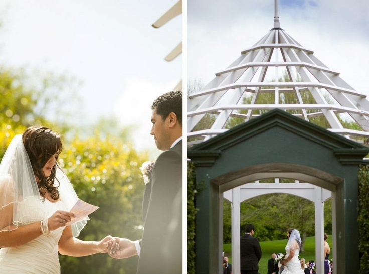 Rebecca & Taka | The Official Photographers | Vows | #Weddings