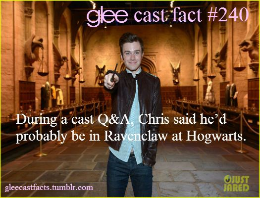 YES! THIS! THANK YOU CHRIS! I LOVE YOU MORE THAN EVER!!!!