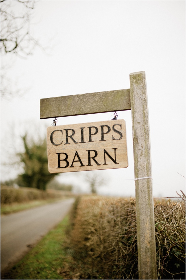 cripps barn wedding photography1