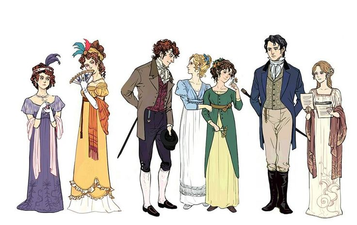 bingley darcy relationship and elizabeth jane relationship When you hear the novel pride and prejudice mentioned, it immediately comes to mind as a love story the plot revolves around the relationship between miss elizabeth bennet and mr darcy, but theirs is not the only successful relationship in the story worth mentioning.