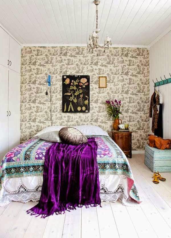 40 Amazing Bedroom Design Ideas Home