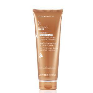 Nutri-Rich Hair Nourish+ Conditioner 250ml