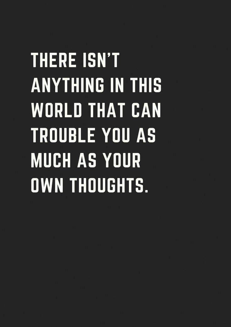 Best Inspirational Quotes Ever Bestlovequotes Inspiration Pinterest