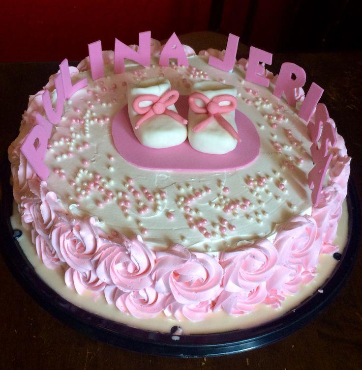 gay s pasteles para bebés