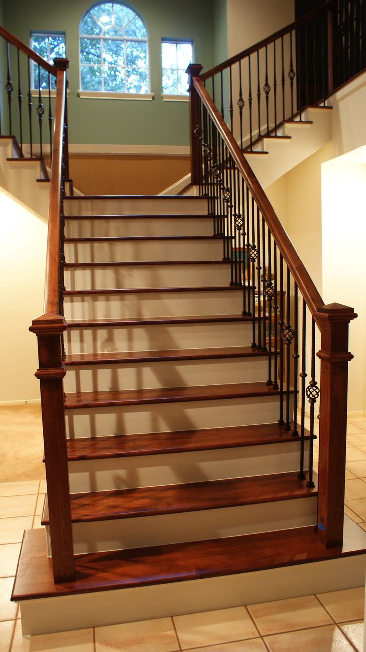 39 Best Venetian Stairs Cawthorne Residence Images On