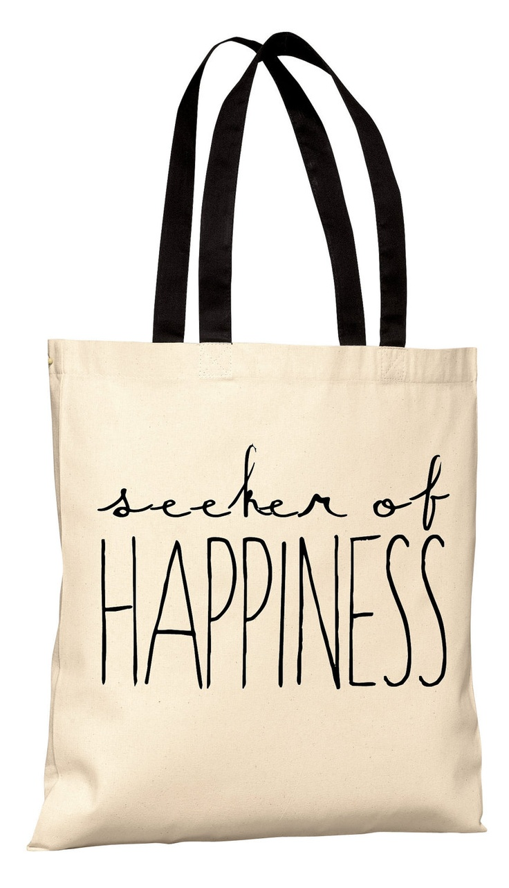 221 best tote bag images on pinterest | accessories, basket and