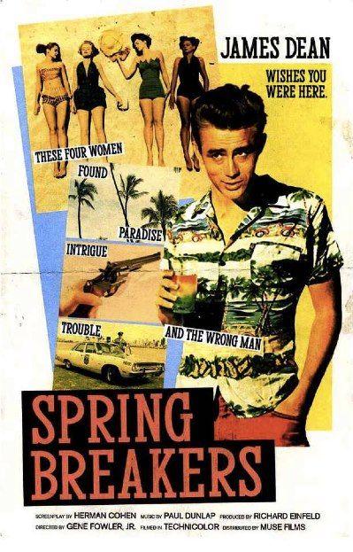 eski reklam posteri 60s uygun tarzı klasik