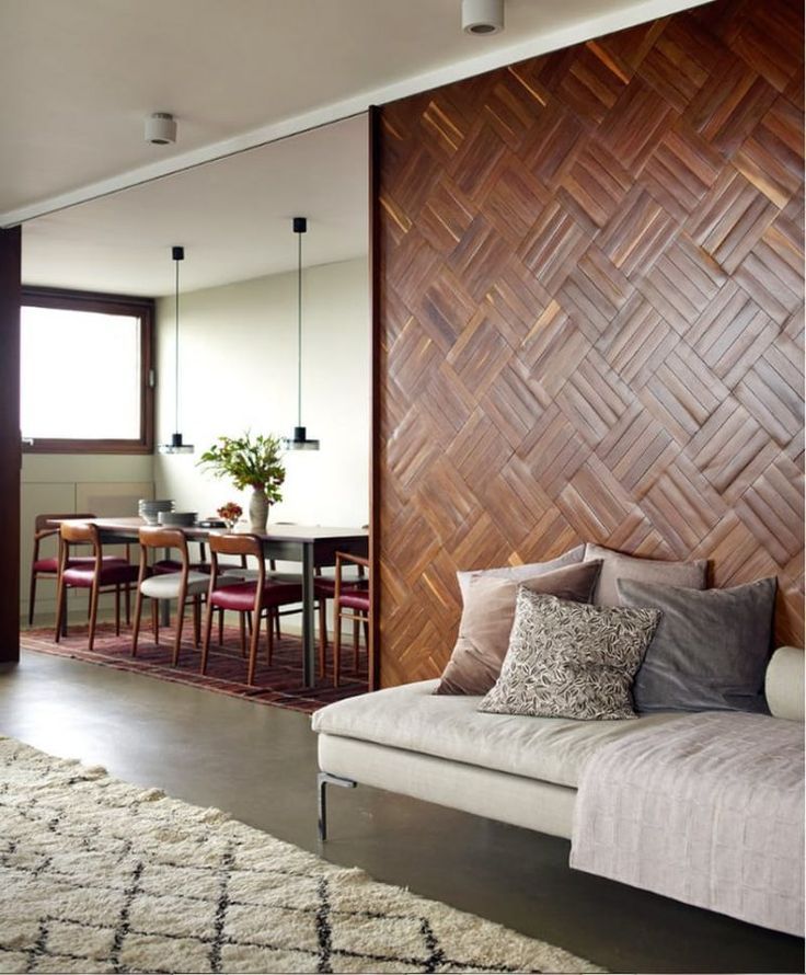 605 best déco maison images on Pinterest Bedroom, Bedrooms and