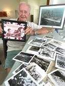 Veteran recalls assault on Saipan, devastation of Nagasaki | News-JournalOnline.com