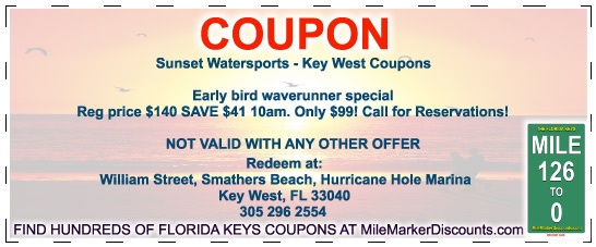 24 best key west coupons images on pinterest coupon for Dive bar shirt club promotion codes