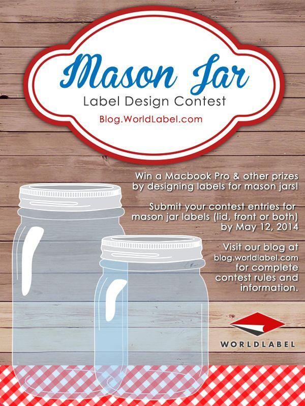 17 best images about mason jar crafts on pinterest mason jar gifts jars and mason jar christmas. Black Bedroom Furniture Sets. Home Design Ideas