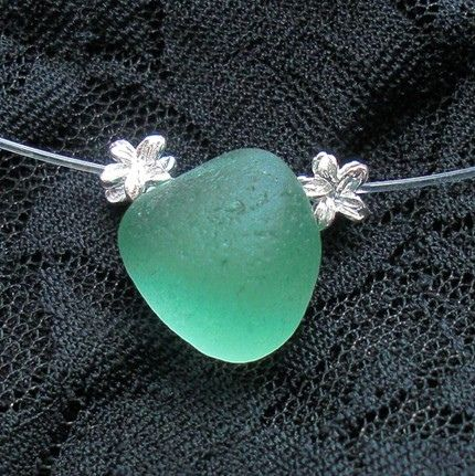 Sea Glass Jewelry California | Recent Photos The Commons Getty Collection Galleries World Map App ...