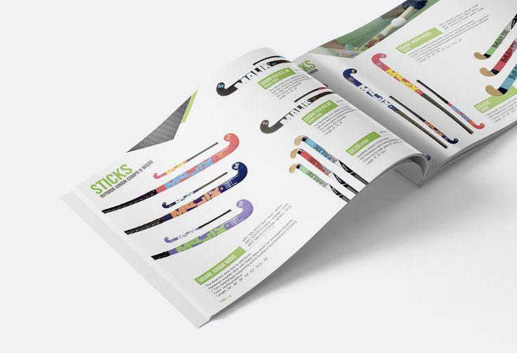 Brochure concept en ontwerp gemaakt door Studio Zeis  #concept #brochure #ontwerp