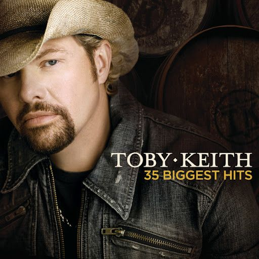Toby Keith's American Soldier with Lyrics - YouTube This song reminds me of when my grandma and I drove up to Ludington. It took us about an hour to an hour and a half! I had a lot of fun. My grandma and I talked the whole time. I want to go again sometime! My grandma loves to go up there. When we got there we got a big candy bar, and we walked around town a little bit!