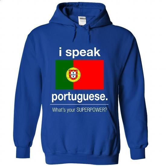 WHAT IS SUPERPOWER - PORTUGUESE - #Tshirt #linen shirt. GET YOURS => https://www.sunfrog.com/Faith/WHAT-IS-SUPERPOWER--PORTUGUESE-1671-RoyalBlue-49083588-Hoodie.html?60505