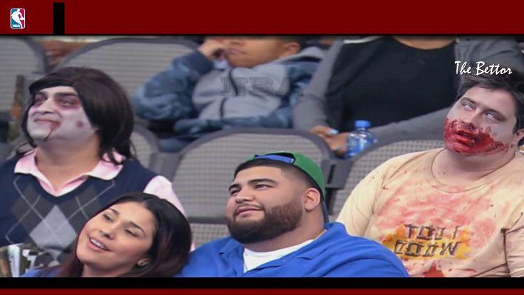 Orlando Magic vs Dallas Mavericks 80-112 | Recap | february 11, 2017 NBA