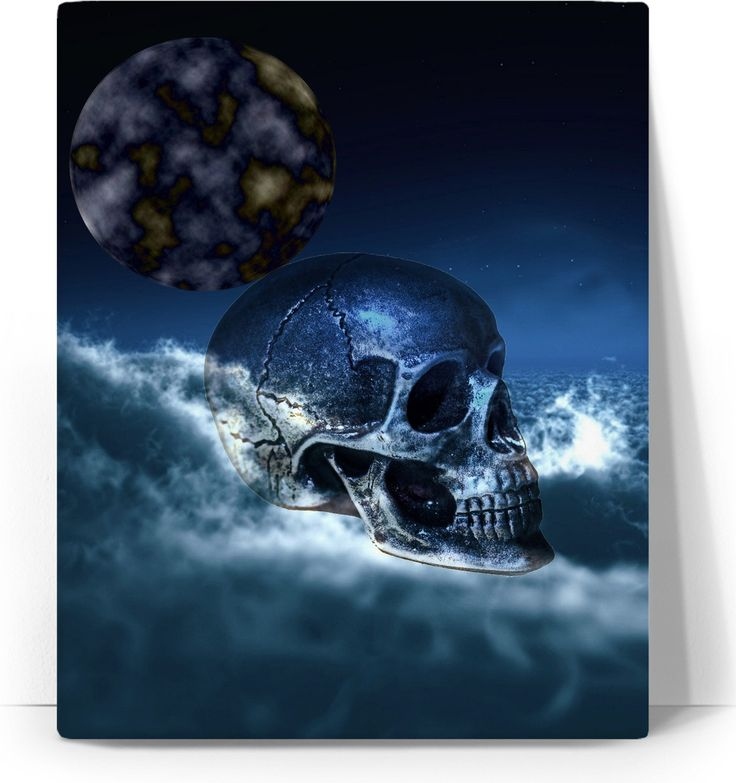 Check out my new product https://www.rageon.com/products/skull-and-moon-art-canvas-print?aff=BWeX on RageOn!