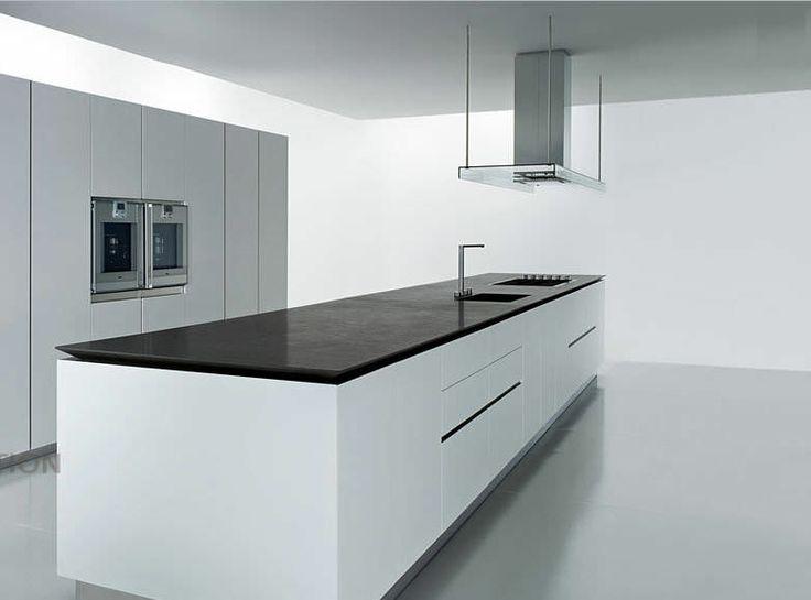 contemporary-corian-kitchen-15-1966293.jpg 782×580 pikseliä