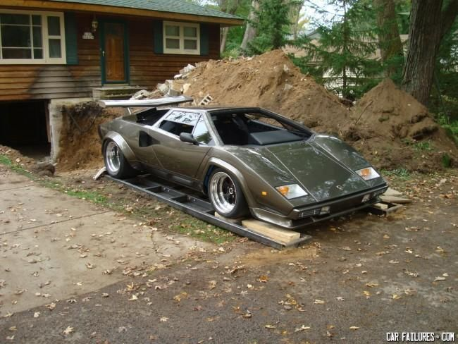100+ best Car Failures images by Otozip on Pinterest | Funny images ...