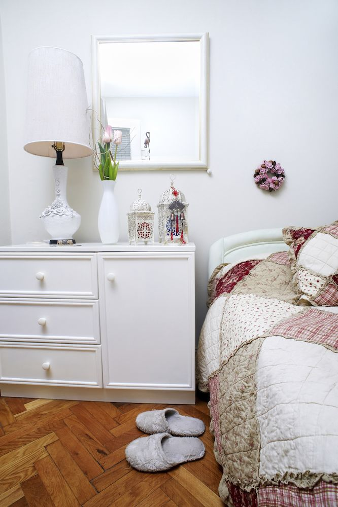 1000 ideas about small bedroom arrangement on pinterest 13267 | 2bdaf862c101502d0fdad75a94f40d29