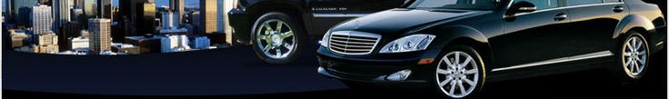 LA Limo Sedan is flexible, reliable and on time . Based in Los Angeles and 10 minutes away from local LAX (Los Angeles Airport), Lalimosedan can respond promptly to your los angeles car service needs-24/7 with rapid response LAX limousine and LAX sedan services.  http://lalimosedan.com/
