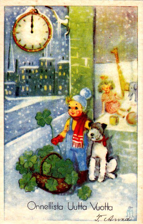 Kuva albumissa MARIANNE TELEGIN (TRYGG) - Google Kuvat