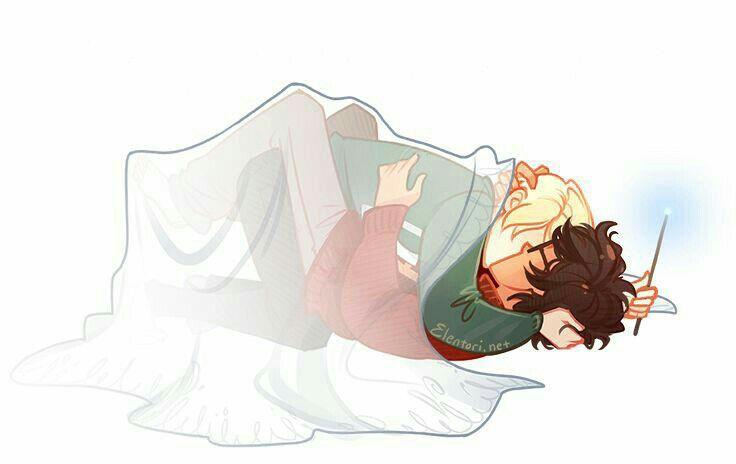 Was War Dieses Gefuhl Die Stelle An Der Mich Mein Eigentlich Ges Fanfiction Fan Fiction Amrea Harry Potter Anime Fanart Harry Potter Draco Harry Potter