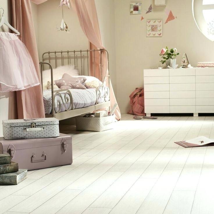 Childrens Bedroom Vinyl Flooring | Vinyl Flooring, Bedroom Flooring, White Wooden Floor