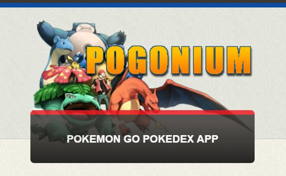 [Discussion] POGONIUM Pokedex move sets updated thanks to large community input. Did we get it right?