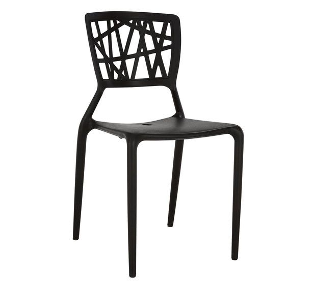 Charming Bistro Chair | Dining Chairs | Dining Room | Living U0026 Dining | Categories |  Fantastic Furniture   Australiau0027s Best Value Furniture U0026 Bedding |  Pinterest ...