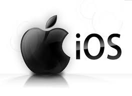 When we heared about IOS first thing that comes in mind is Apple which is a very popular brand in computers, mobiles, tabs and notebook industry. You can easily develop IOS apps, but you need guidance of professionals so we are here for your help we provide IOS app and gaming development training in Chandigarh join us to better experience and a bright future. http://bit.ly/1MDAWp5