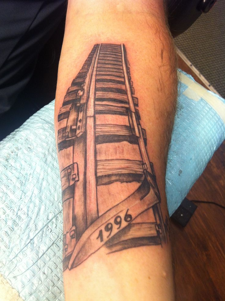234 Best Tattoos By Artful Impressions Tattoo Images On