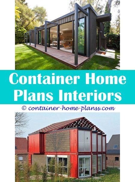 Building Shipping Container House Australia | Simple Container Home | Pinterest | Container house plans Container house design and Shipping container homes