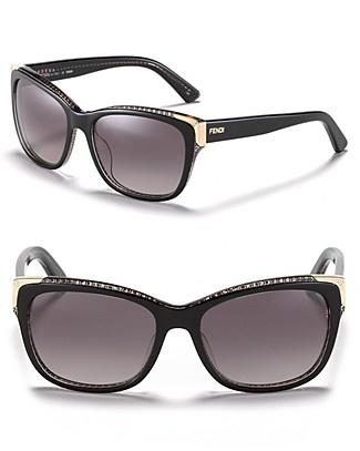 fendi sun glases: Glasses Sunglasses, Sun Glasses, Fashion, Style, Fendi Sunny, Angie Glasses, Fendi Sunnies, Eyewear, Ray Ban