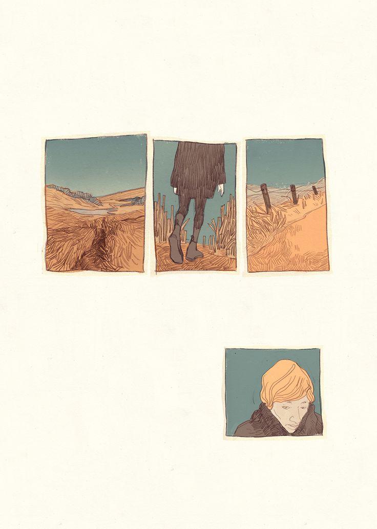 by Thomke Meyer