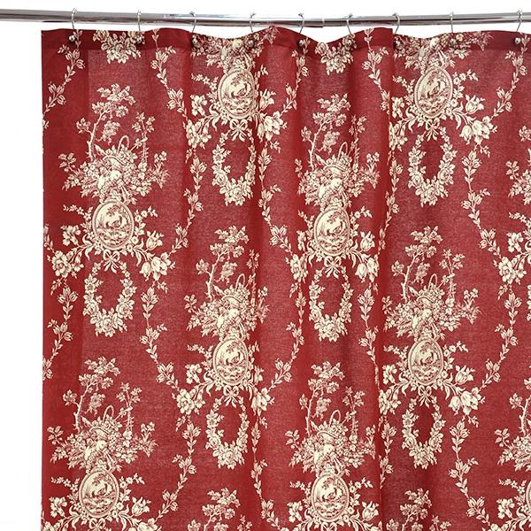 Kitchen Curtains Fabric Vintage Kitchen Fabric Chintz: 119 Best WAVERLY LOVE Images On Pinterest