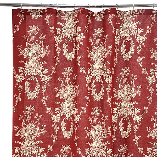 Kitchen Curtains Fabric Vintage Ki Curtains Fabric: Grand Bazaar, Fabrics And Bedding Collections