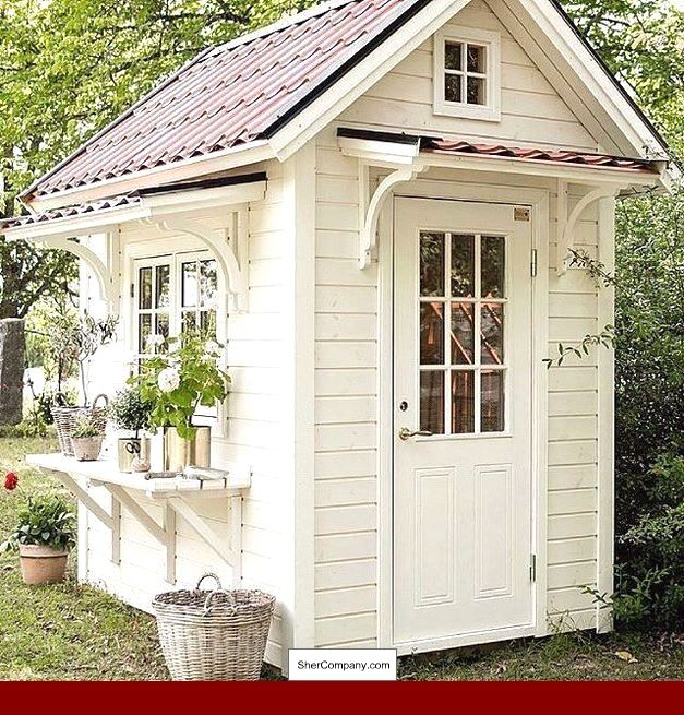 Ryan S Perfect Shed Plans Collection Download And Pics Of Free 10x10 Shed Plans Pdf 09672902 Projectdiy Woodshed Shed Decor Building A Shed Backyard Sheds