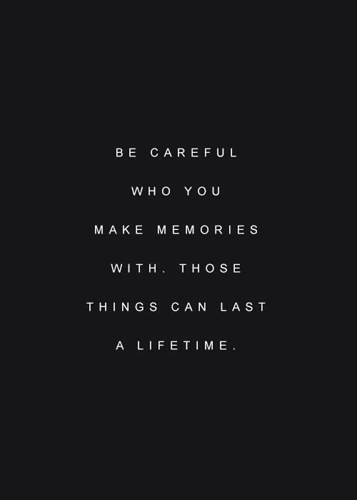 memories words quotes quotes life quotes