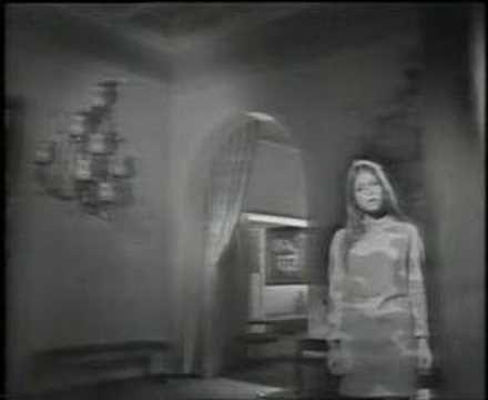 Kristina Hautala - En koskaan (1968)