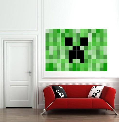 17 Best Images About Minecraft On Pinterest Minecraft