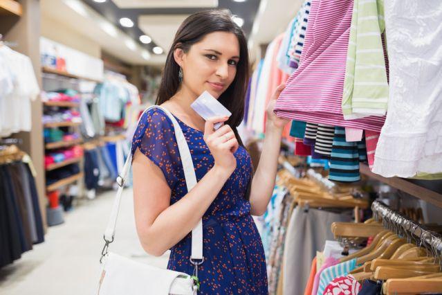 Online shopping dubai site