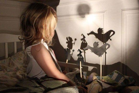 schaduw, dieren, beesten, verhaaltje, vertellen, slapen, bed, ritueel, spannend, kind, dreumes, kleuter, peuter, slaapritueel, bedritueel, s...